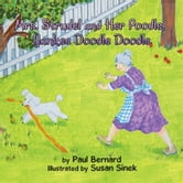 Mrs. Strudel and Her Poodle, Yankee Doodle Doodle ebook by Paul Bernard