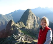 Hike the Inca Trail to Machu Picchu ebook by Rader, Robert J