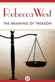 The Meaning of Treason