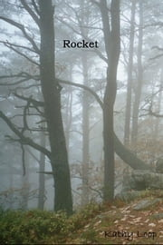 Rocket ebook by Kathy Loop