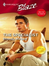 The Specialist ebook by Rhonda Nelson