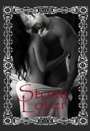 Stone Lover ebook by A.C. Warneke