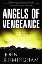 Angels of Vengeance ebook by John Birmingham