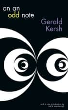 On an Odd Note ebook by Gerald Kersh