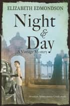 Night & Day ebook by ELIZABETH EDMONDSON