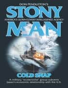Cold Snap eBook by Don Pendleton