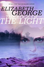 The Edge of the Light ebook by Elizabeth George