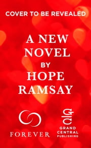 Chapel of Love #4 ebook by Hope Ramsay