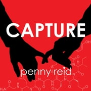 Capture: Elements of Chemistry audiobook by Penny Reid