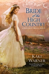 Bride of the High Country ebook by Kaki Warner