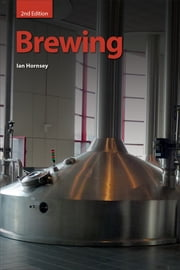 Brewing ebook by Ian Hornsey
