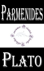 Parmenides ebook by Plato