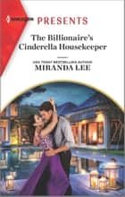 The Billionaire's Cinderella Housekeeper ebook by