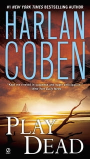 Play Dead ebook by Harlan Coben