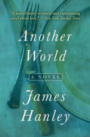 Another World - A Novel ebook by James Hanley