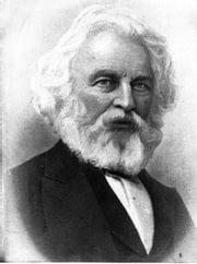 The Complete Poetical Works of Henry Wadsworth Longfellow, all 3 volumes ebook by Henry Wadsworth Longfellow
