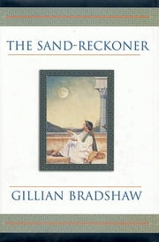The Sand-Reckoner ebook by Gillian Bradshaw
