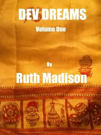 Dev Dreams, Volume One ebook by Ruth Madison