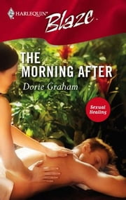 The Morning After ebook by Dorie Graham