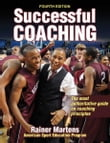 Successful Coaching, Fourth Edition