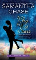 A Sky Full of Stars ebook by