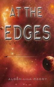 At the Edges ebook by Alden Lila Reedy