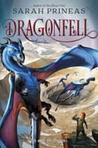 Dragonfell ebook by