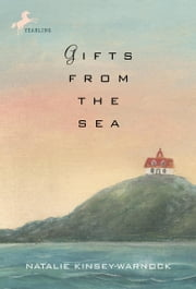 Gifts from the Sea ebook by Judy Pederson,Natalie Kinsey