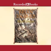 Mattimeo audiobook by Brian Jacques