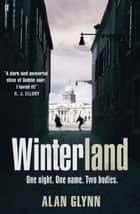 Winterland ebook by Alan Glynn