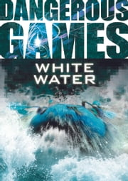 White Water ebook by Sue Graves