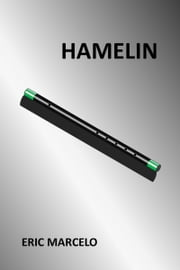 Hamelin ebook by Eric Marcelo