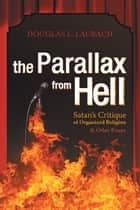 The Parallax from Hell ebook by Douglas L. Laubach