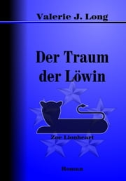 Der Traum der Löwin ebook by Valerie J. Long
