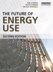 the future of energy guiding decisions The future of energy: guiding decisions with evidence guiding decisions with evidence click here for more on this paper click here to have a similar a+ quality paper done for you by one of our writers within the set deadline at a discounted in order to reduce the negative environmental impacts of an ever growing.