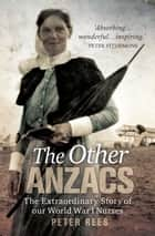 The Other Anzacs ebook by Peter Rees