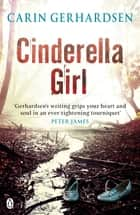 Cinderella Girl - Hammarby Book 2 ebook by Carin Gerhardsen