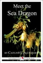 Meet the Sea Dragon: A 15-Minute Book for Early Readers ebook by
