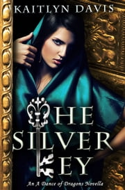 The Silver Key eBook by Kaitlyn Davis