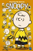 Snoopy - Volume 4 ebook by Charles M. Schulz, Ana Cristina Rodrigues