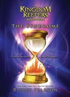 The Syndrome, A Kingdom Keepers Adventure