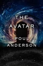 The Avatar ebook by Poul Anderson