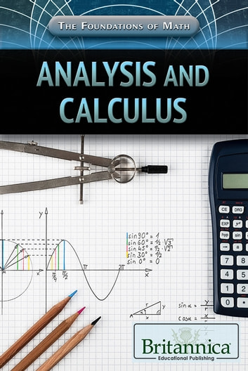 a look at the history of calculus A beginning look at calculus 11 chain rule, ftc, and inverses chain rule extension of the fundamental theorem of calculus can you find your fundamental truth using slader as a completely free calculus: volume 1 solutions manual.