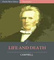 Life and Death ebook by Alexander Campbell