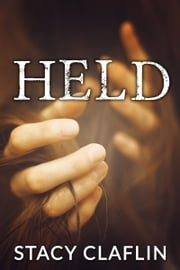 Held ebook by Stacy Claflin