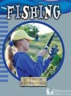 Fishing ebook by Julie Lundgren, Britannica Digital Learning