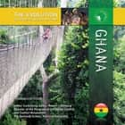 Ghana eBook by Barbara Aoki Poisson