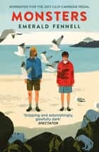 Monsters ebook by Emerald Fennell