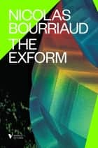 The Exform ebook by Nicolas Bourriaud