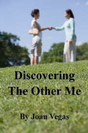 Discovering the Other Me ebook by Joan Vegas